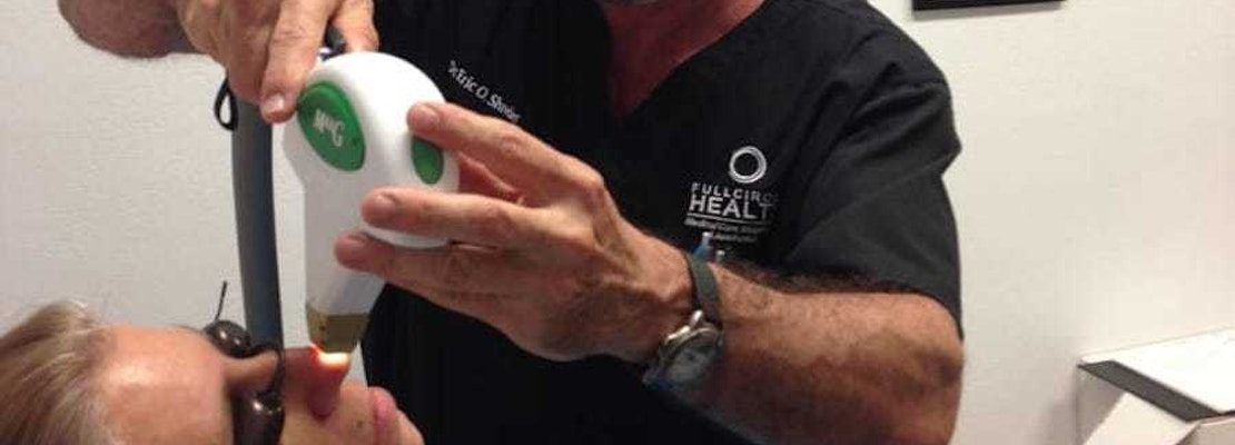 Mesa's top 3 medical spas, ranked