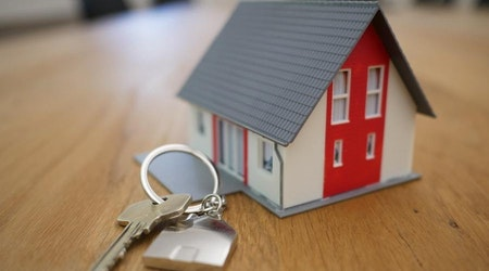 Time for a career change? Real estate experiencing strong job growth in Nashville
