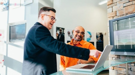 Hot job skills: Managers in demand in Denver