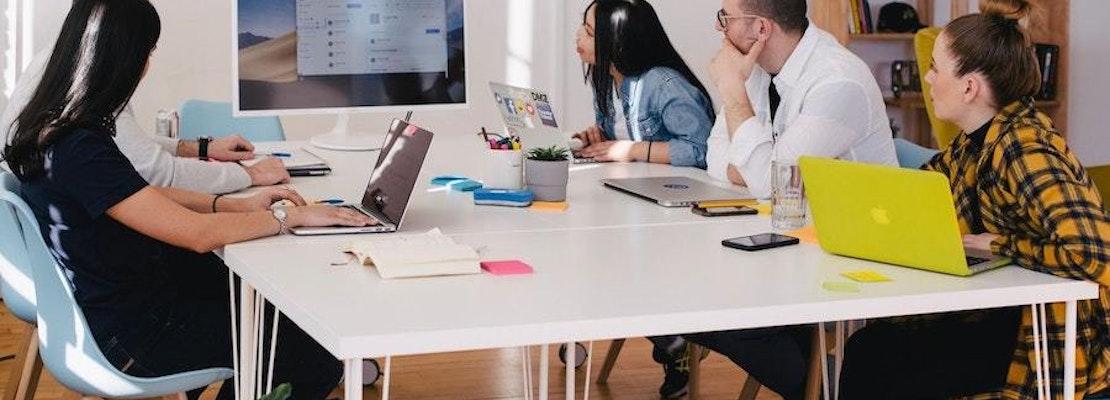 Cleveland industry spotlight: Tech hiring going strong