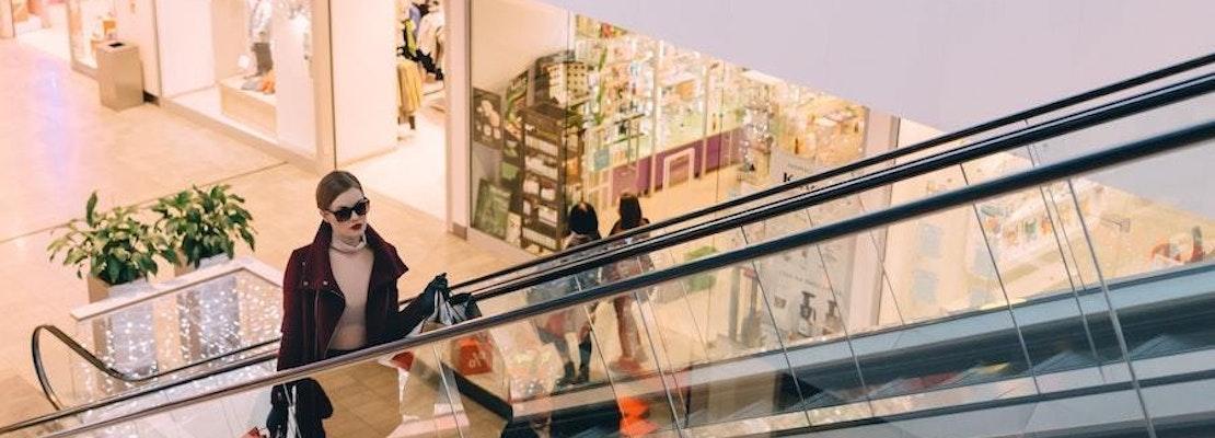 Industry spotlight: Retail companies hiring big in Minneapolis