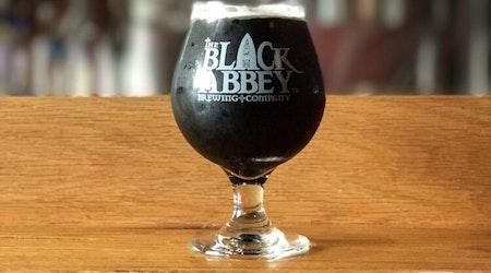 The 4 best breweries in Nashville