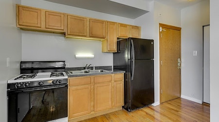 Apartments for rent in Chicago: What will $1,200 get you?