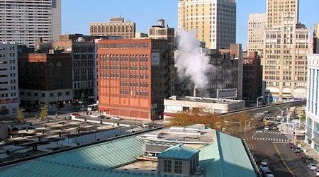 Top Detroit news: Postal worker dies of coronavirus; hospital runs out of body bags; more
