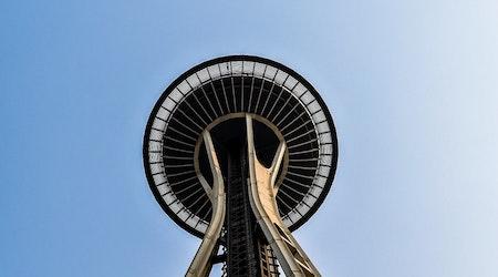 Top Seattle news: Ex-Seahawk Tarvaris Jackson dead at 36; local mom gets trial virus vaccine; more