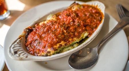 The 4 best Italian spots in Seattle