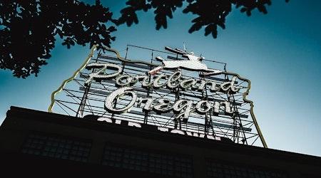Top Portland news: City announces furloughs, raise freezes; Gov. discusses reopening economy; more