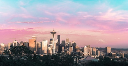 Top Seattle news: ER doc with virus saved with experimental treatment; top local pro athletes; more