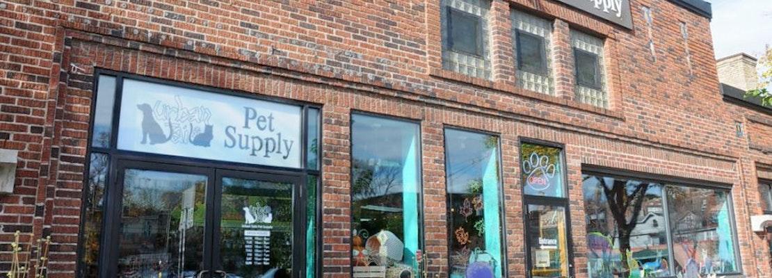 The 4 best pet stores in Minneapolis