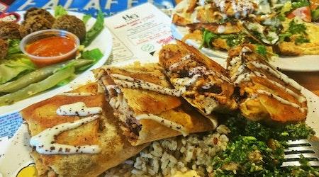 Detroit's 3 best spots to score low-priced vegetarian eats