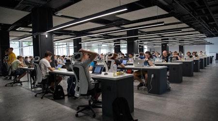 Software engineers see increasing job openings in Durham