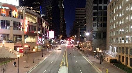 Saint Paul industry spotlight: Transportation hiring going strong