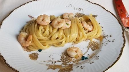 Philadelphia's 4 best spots for high-end Italian food