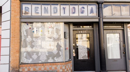 Bend Yoga closes permanently after 12 years on Hayes Street