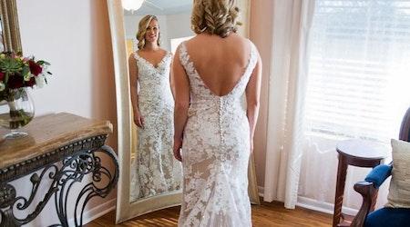 The 3 best bridal spots in Henderson