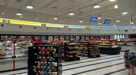 Check out 4 top low-priced convenience stores in Jacksonville