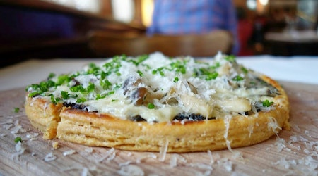 Washington's 4 best spots to indulge on French fare