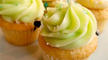 Portland's 3 top spots to score cupcakes on a budget