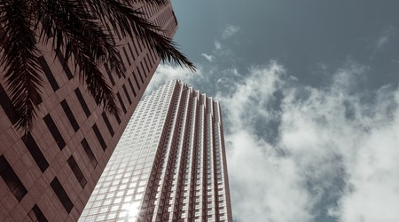 Top Miami news: Hotels, restaurants report 655 more layoffs; homeowner can't evict stranger; more