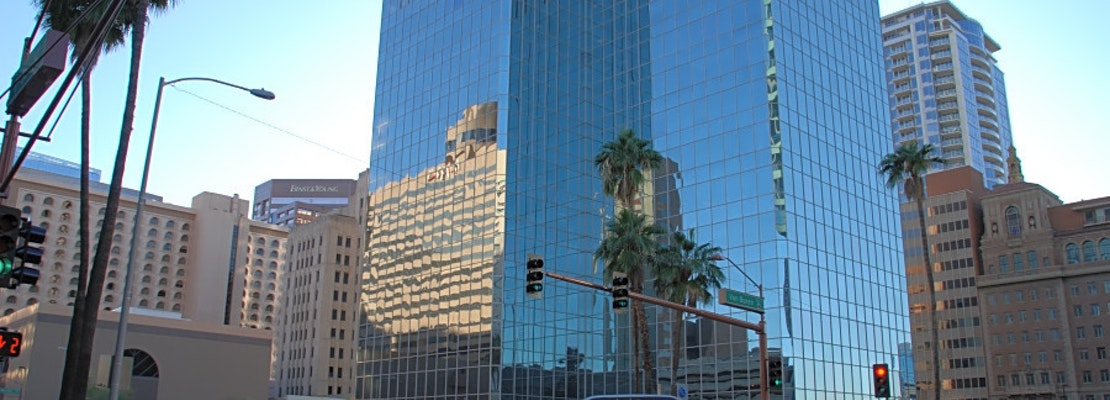 Top Phoenix news: Man shot, killed in backyard of home; hundreds protest at state Capitol; more