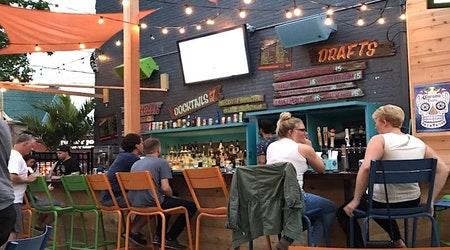 Explore 4 best low-priced pubs in Milwaukee