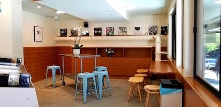 SF Eats: Philmore Creamery, Shabu House debut, DIP Bistro closes, more