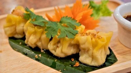New Eldridge / West Oaks Thai spot Iyara Thai Cuisine opens its doors