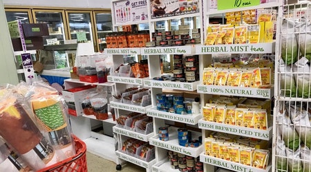 Check out the 3 best affordable discount stores in Jacksonville