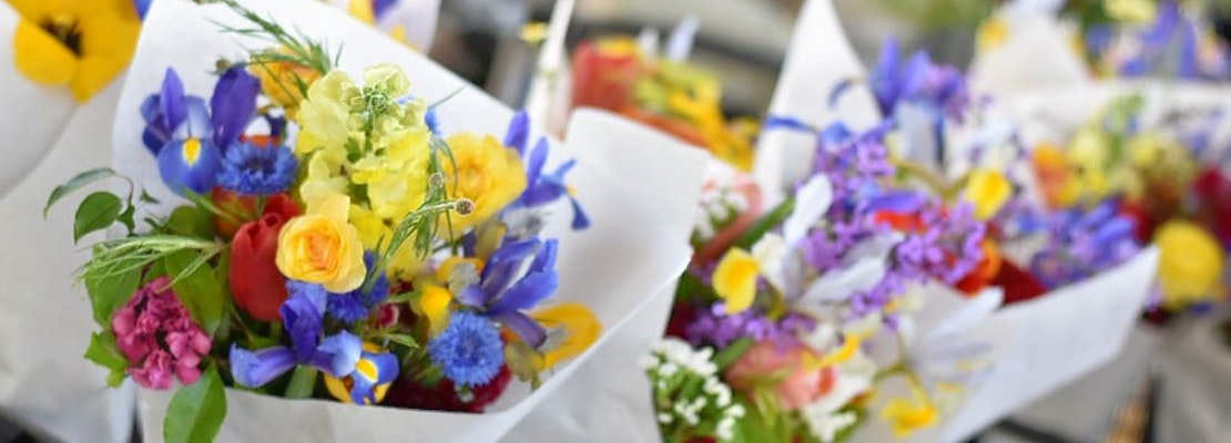 Check out 3 top inexpensive farmers markets in Charlotte