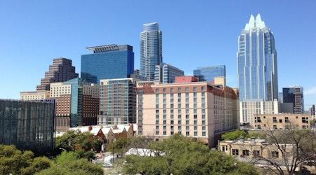 Top Austin news: Famed venue, Threadgill's closes down; 1 dead in RV fire; more