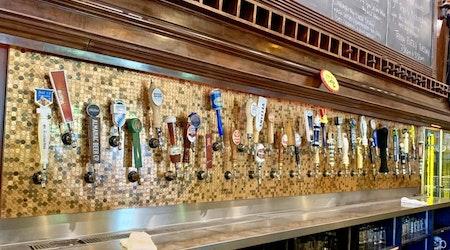 The 4 best beer bars in Nashville