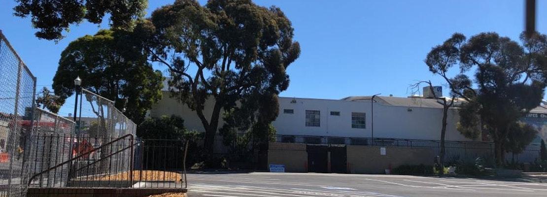 COVID-19 won't delay housing at Haight McDonald's, but interim use remains up in the air