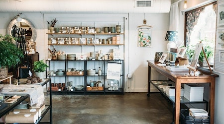 The 3 best gift shops in St. Louis