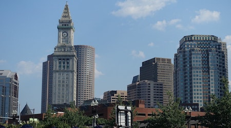 Top Boston news: TripAdvisor closes Boston office; school officials plan for reopening in fall