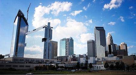 Top Charlotte news: Pride festivities canceled; Atrium Health part of international clinical trial