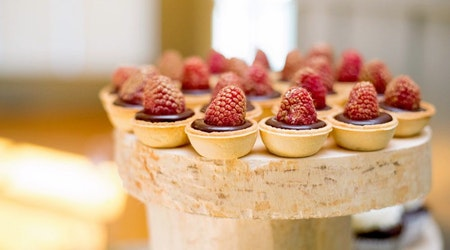 Seattle's 4 favorite spots for cheap desserts