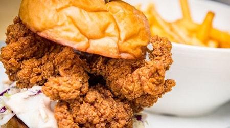 Portland's 3 favorite spots to score chicken on a budget