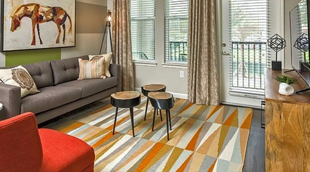 Apartments for rent in Orlando: What will $1,500 get you?