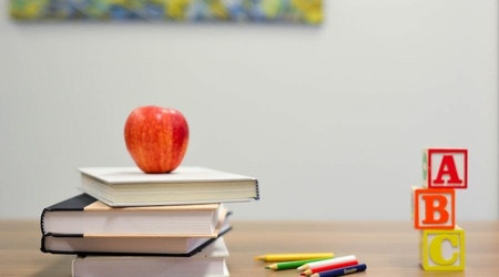 Industry to watch: Education experiencing strong job growth in New York City