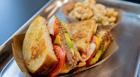 The 4 best vegan spots in Tampa