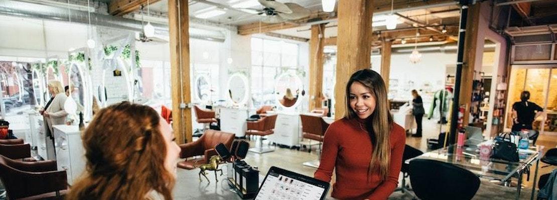 San Antonio jobs spotlight: Recruiting for sales representatives going strong