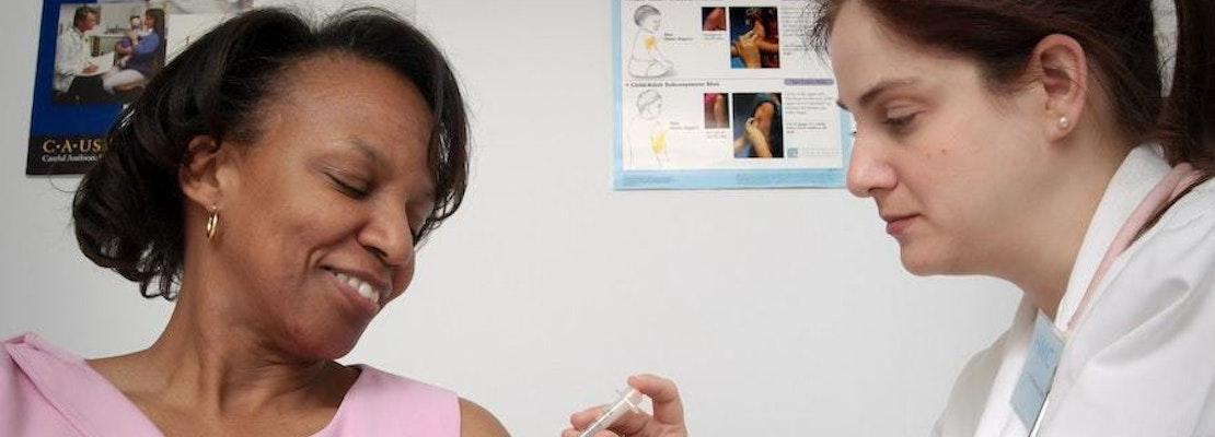 San Jose jobs spotlight: Recruiting for registered nurses going strong