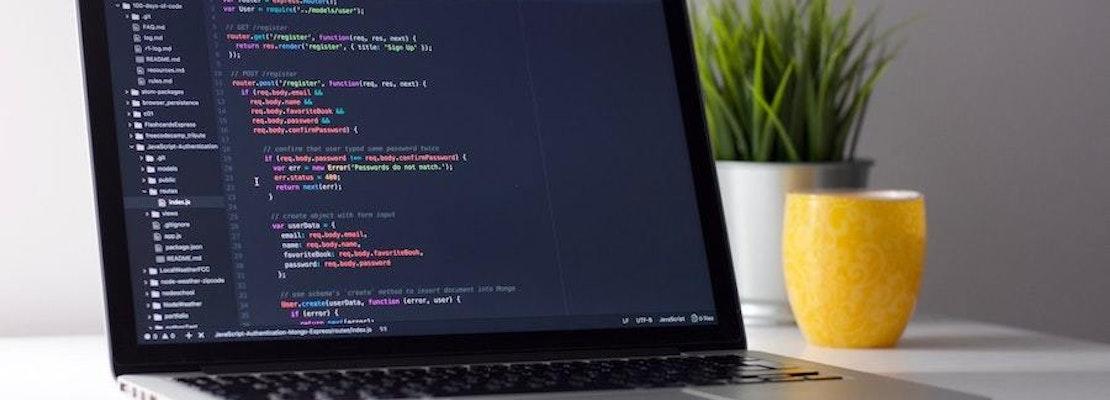 Hot job skills: Software engineers in demand in Sunnyvale