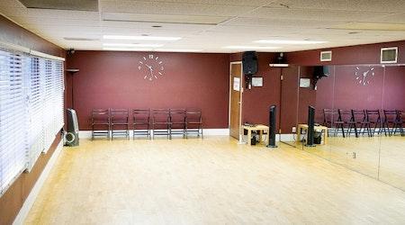 Irvine's top 3 dance schools to visit now