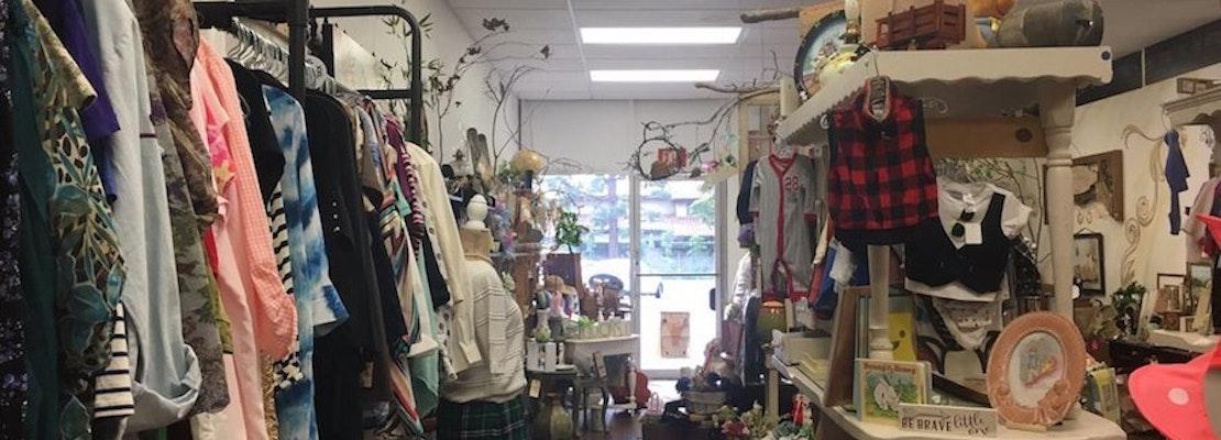 Long Beach's 4 best thrift stores (that won't break the bank)