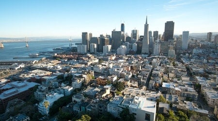FiDi/North Beach crime: Grocery thieves hit man with skateboard; gunpoint cigarette robbery; more