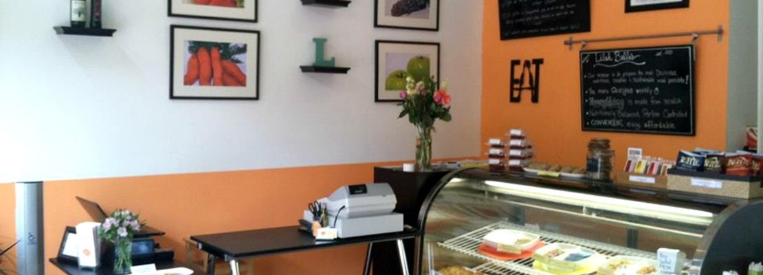 Lilah Belle's Closes Divisadero Storefront, Switches To Online-Only Service