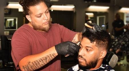 The 4 best barbershops in Tampa