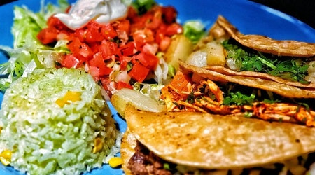 The 4 best spots to score tacos in Milwaukee
