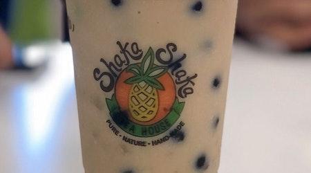Orlando's 4 best spots to score bubble tea on the cheap